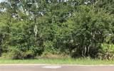 6102 Dormany Road - Photo 1