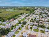 4201 Beacon Square Drive - Photo 28