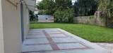 5809 Makoma Drive - Photo 15