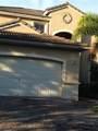 1604 16 Street - Photo 1