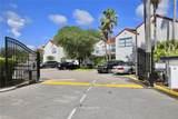 2568 Woodgate Boulevard - Photo 19