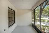 2613 Shilo Court - Photo 14