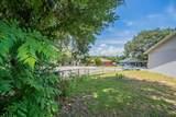 427 Apopka Hills Circle - Photo 25