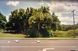 5752 Gulf To Lake Highway - Photo 1
