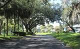2536 Oak Park Way - Photo 4