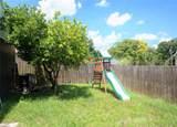 8239 Golden Chickasaw Circle - Photo 14