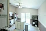 8239 Golden Chickasaw Circle - Photo 7