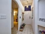 1217 Wahneta Court - Photo 3
