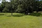 500 Sweetwater Club Boulevard - Photo 3