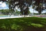 4314 Lake Underhill Road - Photo 49
