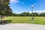 1203 Wynstone Way - Photo 13