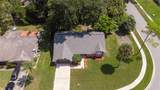 3449 Country Manor Drive - Photo 36