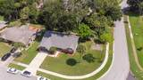 3449 Country Manor Drive - Photo 42