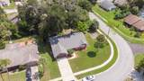 3449 Country Manor Drive - Photo 43