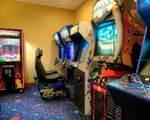 8303 Palm Parkway - Photo 23