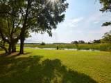 879 Horse Prairie Road - Photo 11