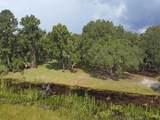 879 Horse Prairie Road - Photo 73