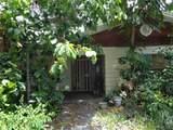 8121 Conroy Windermere Road - Photo 1