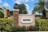 6212 Raintree Drive - Photo 25