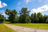 2712 Youngs Road - Photo 13