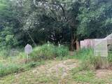 285 Ponkan Road - Photo 13