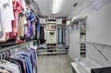 809 18TH Avenue - Photo 22
