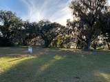 468 Long And Winding Road - Photo 5