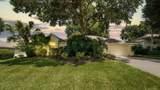 401 Quail Hill Drive - Photo 1