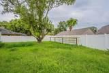 5161 Creusot Court - Photo 24