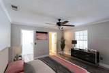 1436 Annapolis Avenue - Photo 3