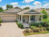 14568 Spotted Sandpiper Boulevard - Photo 1