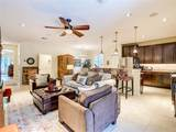 14568 Spotted Sandpiper Boulevard - Photo 15