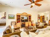 14568 Spotted Sandpiper Boulevard - Photo 16