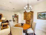 14568 Spotted Sandpiper Boulevard - Photo 24