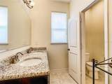 14568 Spotted Sandpiper Boulevard - Photo 32