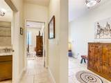 14568 Spotted Sandpiper Boulevard - Photo 33