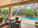 14568 Spotted Sandpiper Boulevard - Photo 42