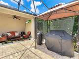 14568 Spotted Sandpiper Boulevard - Photo 43