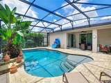 14568 Spotted Sandpiper Boulevard - Photo 44