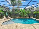 14568 Spotted Sandpiper Boulevard - Photo 45