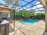 14568 Spotted Sandpiper Boulevard - Photo 46