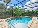 14568 Spotted Sandpiper Boulevard - Photo 47
