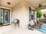 14568 Spotted Sandpiper Boulevard - Photo 5