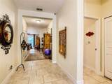 14568 Spotted Sandpiper Boulevard - Photo 9