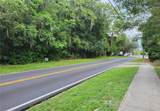 298 Country Club Road - Photo 1