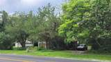 298 Country Club Road - Photo 3