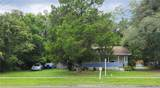 298 Country Club Road - Photo 4