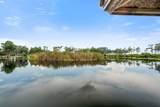 8998 Hubbard Place - Photo 3