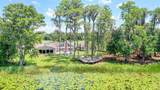 3922 Tanner Road - Photo 68