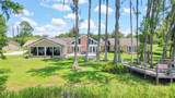 3922 Tanner Road - Photo 69